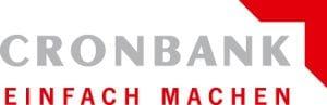 Cronbank_Logo